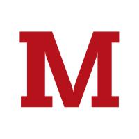 Mercutio Logo