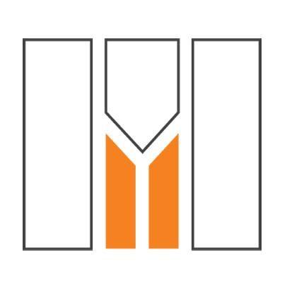 Merge Studios Logo