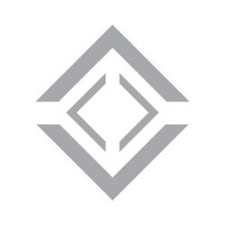 Merit Solutions Logo