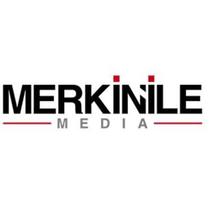 MerkiNile Media, LLC.