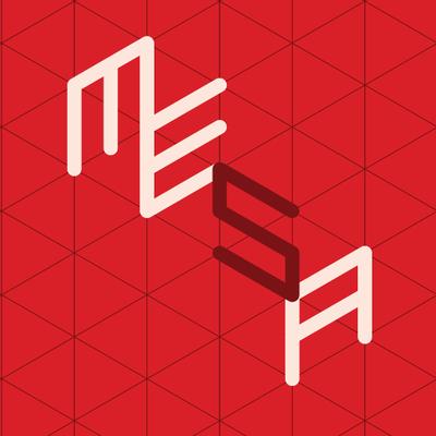 Mesa Mobile Thinking