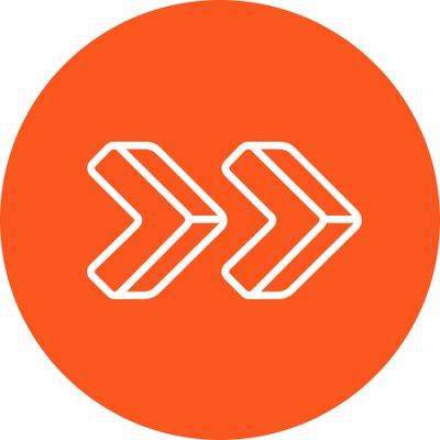 Message Agency Logo