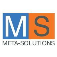 Meta-solutions.lt