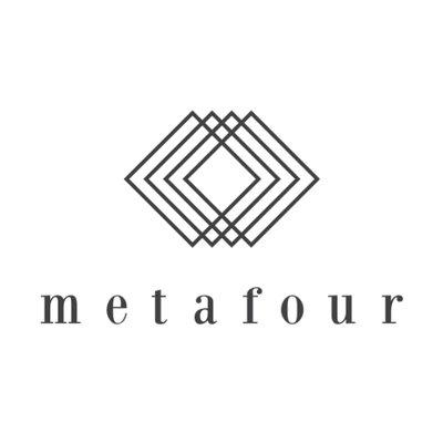 metafour Logo