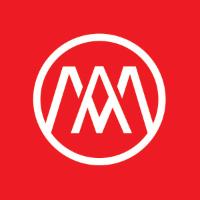 Metal Agency