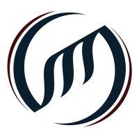 Metamer Productions Logo