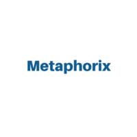 Metaphorix Ltd Logo