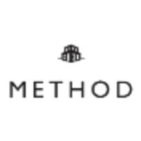 Method Media Private Limited Logo