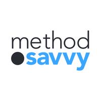 Method Savvy Logo