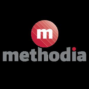 Methodia Logo