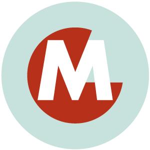 Metropolitan Group Oregon Logo