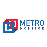 Metro Monitor Inc