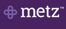 Metz & Associates PLLC