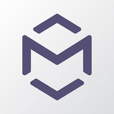 Meyocks Logo