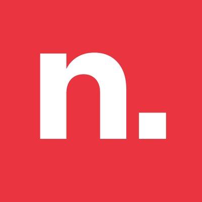 Narmer Technology Logo