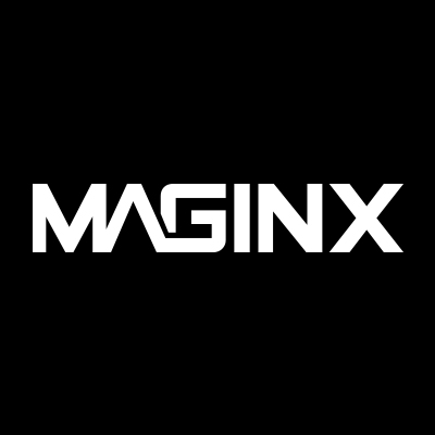 MAGINX INC