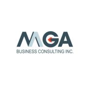 MGA Business Consulting