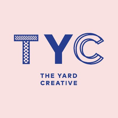 The Yard Creative