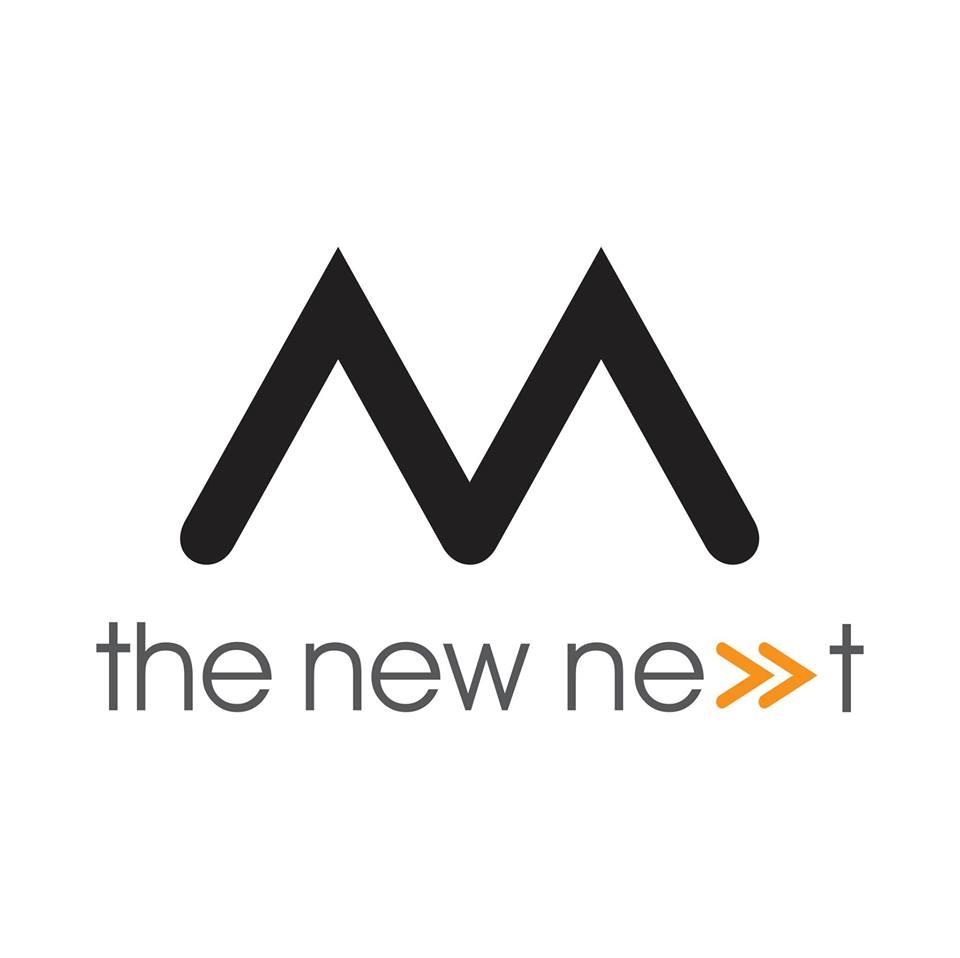 Margasoft Corp. Logo