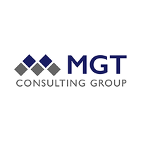MGT Consulting Group Logo