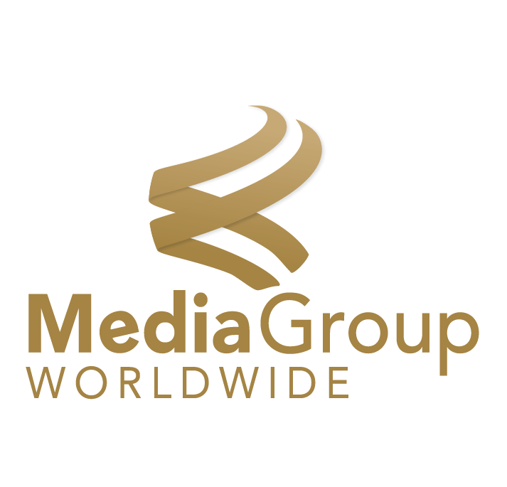 MediaGroup Worldwide Logo