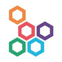 Mia-Platform Logo