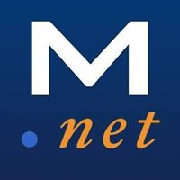 MIBAR.net  Logo