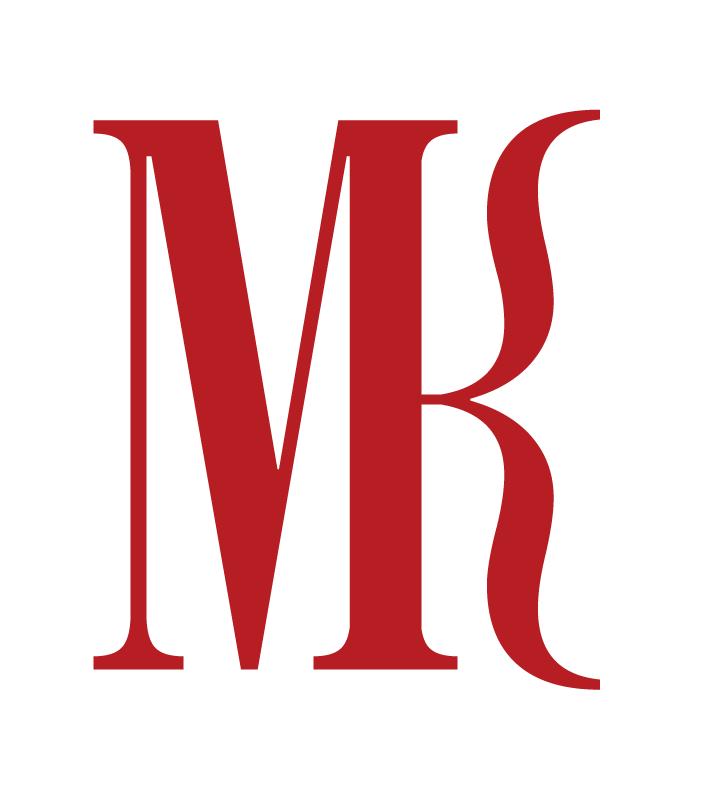 Michelle Kawka Logo