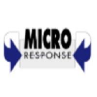 Micro Response Logo