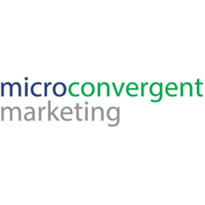 MicroConvergent Marketing Logo