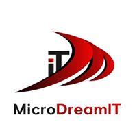 MicroDreamIT