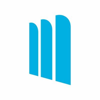 Microtrading Logo