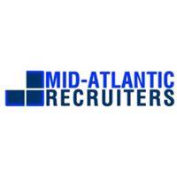 MidAtlantic Recruiters