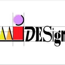 MiDESign & Marketing Consultancy Logo