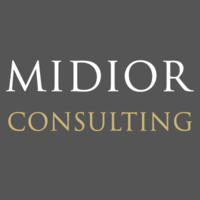 Midior Consulting Logo