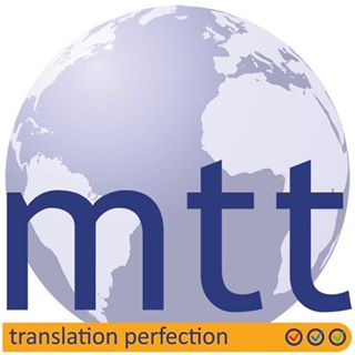 Midland Technical Translations (UK) Ltd Logo