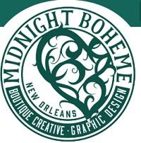 Midnight Boheme