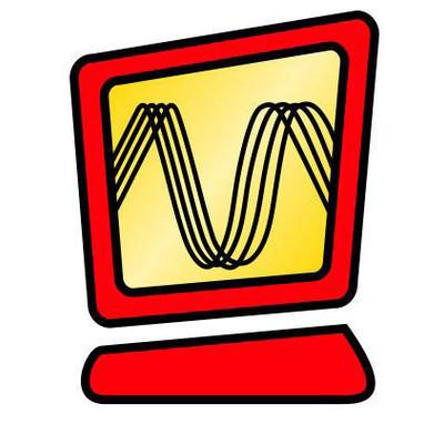 Midtown Video Logo