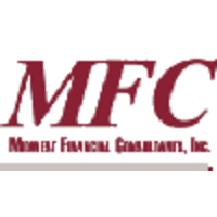 Midwest Financial Consultants logo