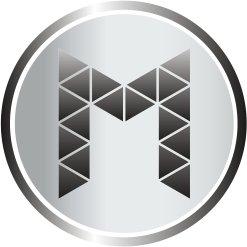 Midye Medya