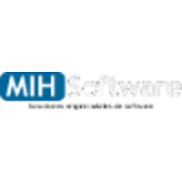 MIH Software