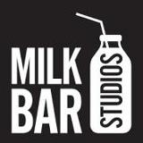Milk Bar Studios