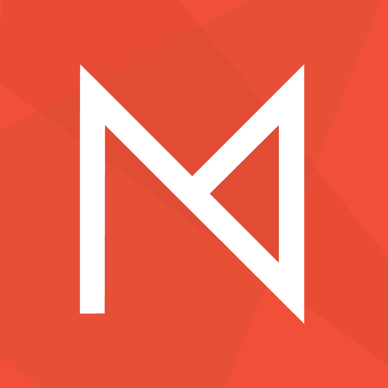 Millennium Agency Logo