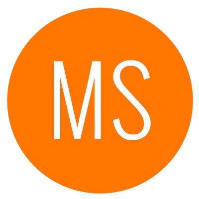 MillerSmith logo
