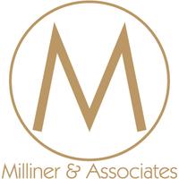 Milliner & Associates Logo