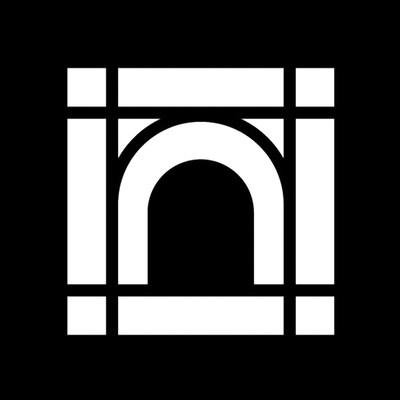 Mills Group LLC Logo