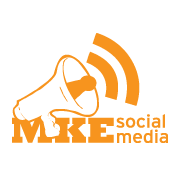 Milwaukee Social Media