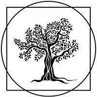 Mimir Consulting Logo