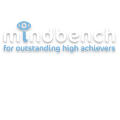 Mindbench Logo