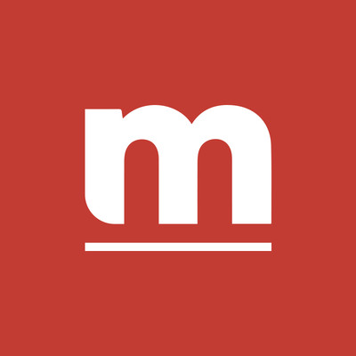 Mindful Creative Logo
